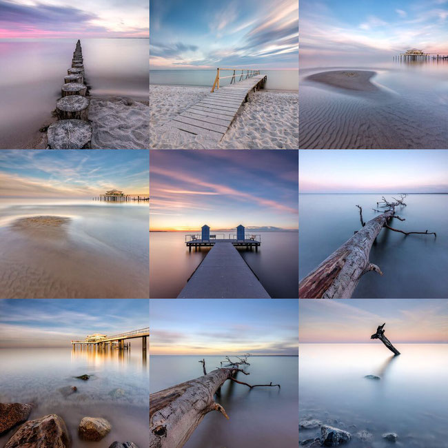 Best nine of Instagram 2019 sillyphotography_farbwelt, ©Silly Photography