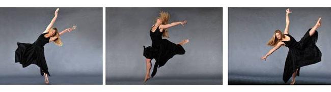 Tanzschule, Tanzkurs, Gruppentanz, Crazy Wedding Dance Mitternachtseinlage, Showeinlage, Tanzshow, Hochzeitstanz mal anders, Walzer, Eröffnungstanz, Hochzeitswalzer,Tanzunterricht, Birgit Urbanek, www.tanz-choreo.at,Tanz Choreo, Choreographie, Erster Tanz