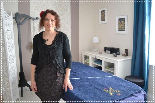 bienvenue l 39 oasis ayurv dique l 39 oasis ayurv dique le bien tre au coeur des vosges. Black Bedroom Furniture Sets. Home Design Ideas
