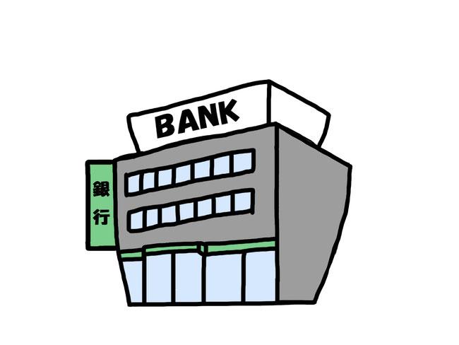 債務控除 ローン