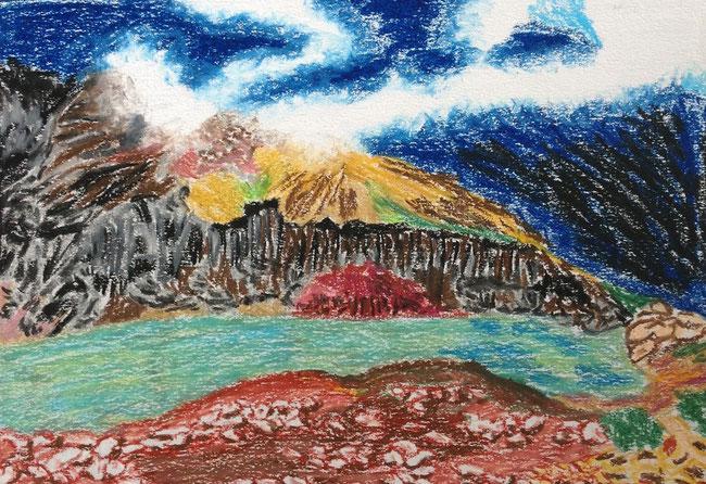 南アメリカには、69ヶ所の世界遺産があります。そのすべてをご覧下さい。アルゼンチン/ロス・グラシアレス(1981年:自然遺産)アルゼンチン/グアラニーのイエズス会修道院群(1983年:文化遺産)アルゼンチン/イグアス国立公園(1984年:自然遺産)アルゼンチン/ピントゥーラス川のラマ・マーノス洞窟(1999年:文化遺産)アルゼンチン/バルデス半島(1999年:自然遺産)アルゼンチン/イスチグアラスト・タランパヤ自然公園(2000年:自然遺産)アルゼンチン/コルドバのイエズス会管区とエスタンシアス(2000年:文化遺産)アルゼンチン/ケブラーダ・デ・ウマワーカ(2003年:文化遺産)ウルグアイ/コロニア・デル・サクラメントの歴史的街並み(1995年:文化遺産)ウルグアイ/フライ・ベントスの産業と結びつく文化的景観(2015年:文化遺産)エクアドル/ガラパゴス諸島(1978年:自然遺産)エクアドル/キト市街(1978年:文化遺産)エクアドル/サンガイ国立公園(1983年:自然遺産)エクアドル/サンタ・アナ・デ・ロス・リオス・クエンカ歴史地区(1999年:文化遺産)エクアドル/カパック・ニャン、アンデスの道(2014年:文化遺産)コロンビア/カルタヘナの港、要塞群と建造物群(1984年:文化遺産)コロンビア/ロス・カティオス国立公園(1994年:自然遺産)コロンビア/サンタ・クルス・デ・モンポス歴史地区(1995年:文化遺産)コロンビア/ディエラデントロ国立遺跡公園(1995年:文化遺産)コロンビア/サン・アグスティン遺跡公園(1995年:文化遺産)コロンビア/マルペロの動植物保護区(2006年:自然遺産)コロンビア/コロンビアのコーヒー産地の文化的景観(2011年:文化遺産)スリナム/中央スリナム自然保護区(2000年:自然遺産)スリナム/パラマリボ市街歴史地区(2002年:文化遺産)チリ/パラ・ヌイ国立公園(1995年:文化遺産)チリ/チロエの教会(2000年:文化遺産)チリ/バルパライーソの海港都市の歴史的街並み(2002年:文化遺産)チリ/ハンバーストンとサンタ・ラウラ硝石工場群(2005年:文化遺産)チリ/シーウェル鉱山都市(2006年:文化遺産)パラグアイ/ラ・サンティシマ・トリニダー・デ・パラナとへスース・デ・タバランゲのイエズス会伝道所群(1993年:文化遺産)ブラジル/オウロ・プレート歴史地区(1980年:文化遺産)ブラジル/オリンダ歴史地区(1982年:文化遺産)ブラジル/サルヴァドール・デ・バイア歴史地区(1985年:文化遺産)ブラジル/ボン・ジェズズ・ド・ゴンゴーニャスの聖所(1985年:文化遺産)ブラジル/イグアス国立公園(1986年:自然遺産)ブラジル/ブラジリア(1987年:文化遺産)ブラジル/カピバラ山地国立公園(1991年:文化遺産)ブラジル/サン・ルイス歴史地区(1997年:文化遺産)ブラジル/ディアマンティーナ歴史地区(1999年:文化遺産)ブラジル/ディスカバリー・コースト大西洋岸森林保護区群(1999年:自然遺産)ブラジル/サウス・イースト太平洋岸森林保護区群(1999年:自然遺産)ブラジル/中央アマゾン保全地域群(2000年:自然遺産)ブラジル/パンタナル保全地域(2000年:自然遺産)ブラジル/ゴイアス歴史地区(2001年:文化遺産)ブラジル/ブラジルの太平洋諸島:フェルナンド・デ・ノローニャとロカス環礁保護区群(2001年:自然遺産)ブラジル/セラード保護地域:ヴェアディロス平原国立公園とエマス国立公園(2001年:自然遺産)ブラジル/サンクリストヴァンのサンフランシスコ広場(2010年:文化遺産)ブラジル/リオ・デジャネイロ:山と海に挟まれたカリオカの景観(2012年:文化遺産)ベネズエラ/コロとその港(1993年:文化遺産)ベネズエラ/カナイマ国立公園(1994年:自然遺産)ベネズエラ/カラカスの大学都市(2000年:文化遺産)ペルー/クスコ市街(1983年:文化遺産)ペルー/マチュピチュの歴史保護区(1983年:複合遺産)ペルー/チャピン(考古遺跡)(1985年:文化遺産)ペルー/ワスカラン国立公園(1985年:自然遺産)ペルー/チャンチャン遺跡地帯(1986年:文化遺産)ペルー/マヌー国立公園(1987年:自然遺産)ペルー/リマ歴史地区(1988年:文化遺産)ペルー/リオ・アピセオ国立公園(1990年:複合遺産)ペルー/ナスカとフマナ平原の地上絵(1994年:文化遺産)ペルー/アレキーパ市歴史地区(2000年:文化遺産)ペルー/聖地カラル・スーペ(2009年:文化遺産)ボリビア/ポトシ市街(1987年:文化遺産)ボリビア/チキトスのイエズス会伝道施設群(1990年:文化遺産)ボ