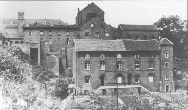 1935 - Quelle: Stadtarchiv
