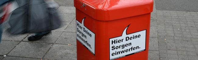 Foto: Sabine Trautmann, Hamburg - Teilnehmerin FM HH 2014