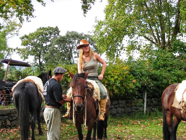 Nicole Heppert HappyHeppert Venezuela