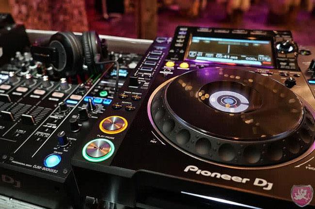 hochzeits dj , hochzeit dj, wedding dj