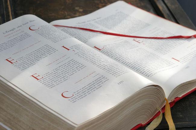 Das wahre Evangelium besitzt die alles verändernde Kraft der rettenden Gnade Gottes. https://www.freudenbotschaft.net/gnade-rettung-und-nachfolge/das-wahre-evangelium-im-unterschied-zu-seiner-fälschung/