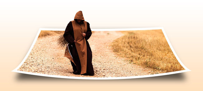 Die Zeugen Jehovas behaupten, Propheten Gottes zu sein