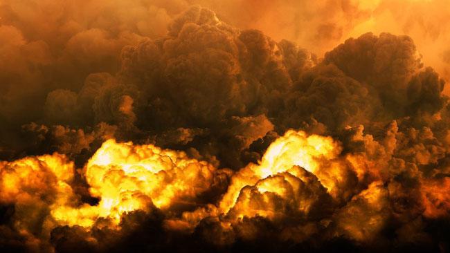 Die Zeugen Jehovas haben Harmagedon unzählige Male falsch proklamiert