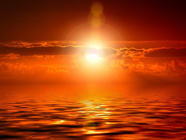 Auf Golgatha verlor die Sonne Gottes alle Kraft und ging unter. https://www.freudenbotschaft.net/gleichnisse/das-biblische-gleichnis-des-von-der-hure-arm-gemachten-sonnengleichen/