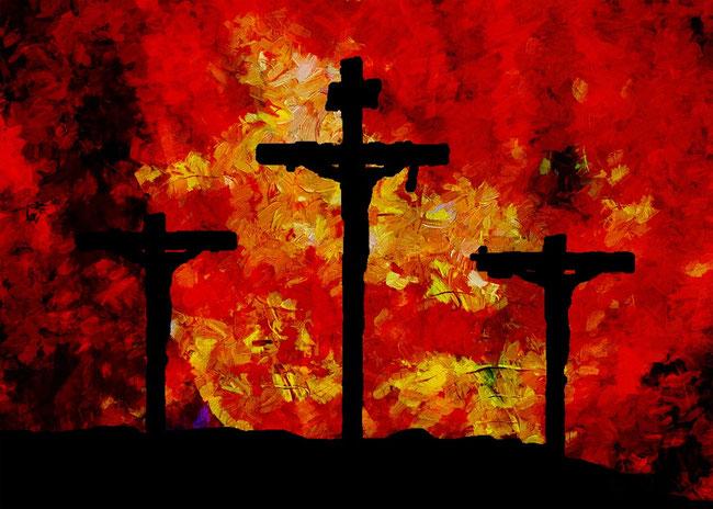 Das Feuergericht Golgathas des Tamar-Jesus https://www.freudenbotschaft.net/gleichnisse/das-biblische-gleichnis-von-der-sich-als-hure-darstellenden-palme/