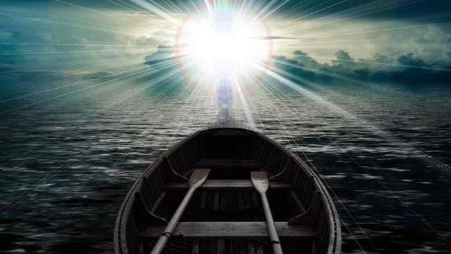 Erstorbene Christen und Märtyrer zählen zur 2. Auferstehungsordnung https://www.freudenbotschaft.net/verschiedene-themen/die-auferstehungen-und-das-gericht-gottes/die-2-ordnung/