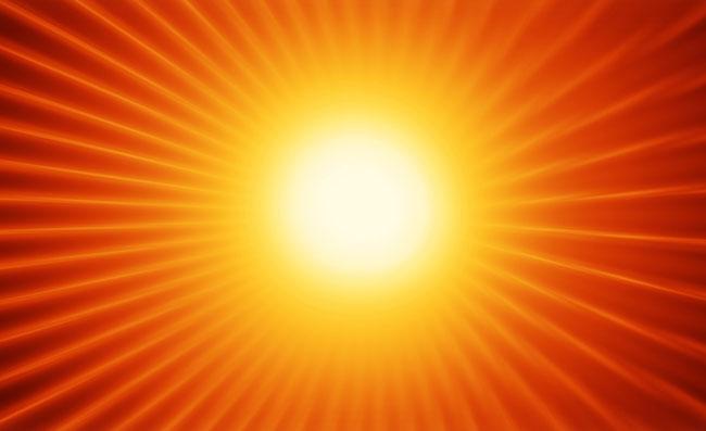 Jesus Christus ist das  unbezwingbare Licht des Lebens. https://www.freudenbotschaft.net/gleichnisse/das-biblische-gleichnis-des-von-der-hure-arm-gemachten-sonnengleichen/