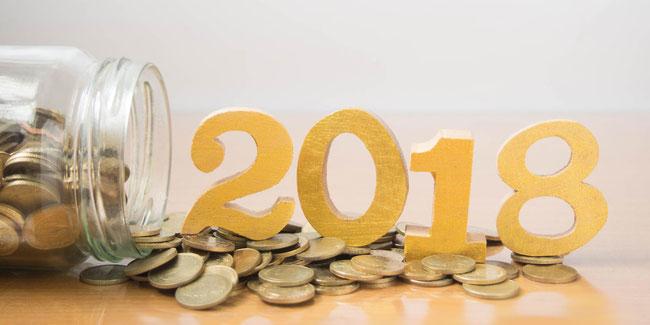 3f287f85b0 Dove investire i risparmi nel 2018? Istruzioni per l'uso - Benvenuti ...
