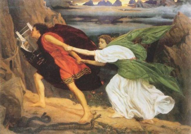 Tableau de Feuerbach (arts.mythologica.fr)