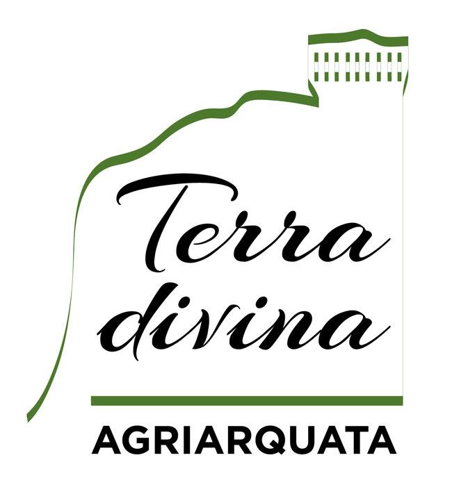 Agri Arquata