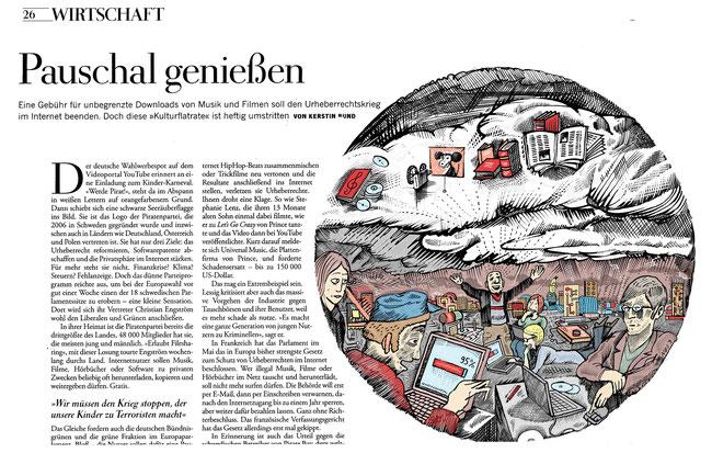 Die_Zeit / Niels-Schröder
