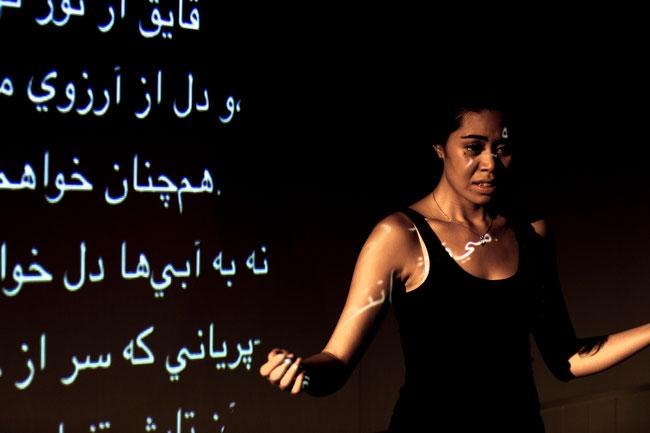 Sabryna Te'o