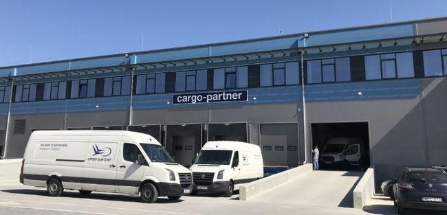 Image courtesy of cargo-partner