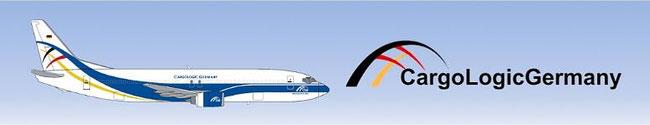 Illustration courtesy of CargoLogic Germany