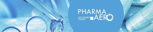Pharma.Aero adds three new members to its club  -  courtesy Pharma.Aero