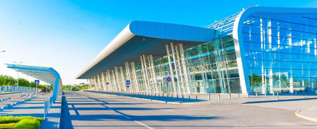 China shut down Wuhan Tianhe International Airport amid virus epidemic