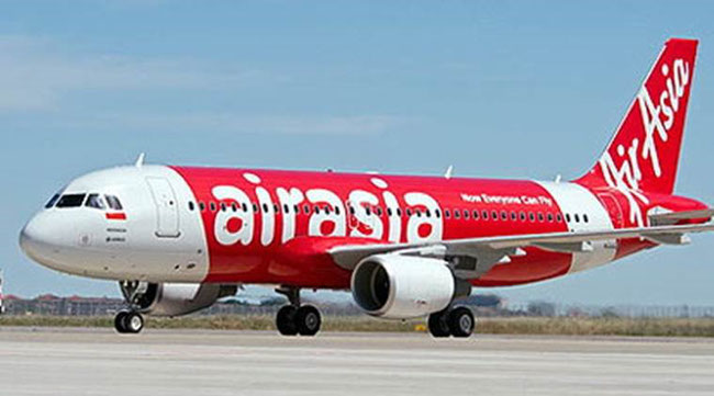Tata want to exit Air Asia India partnership