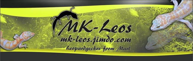 MK-Leos Header/Banner zum mitnehmen