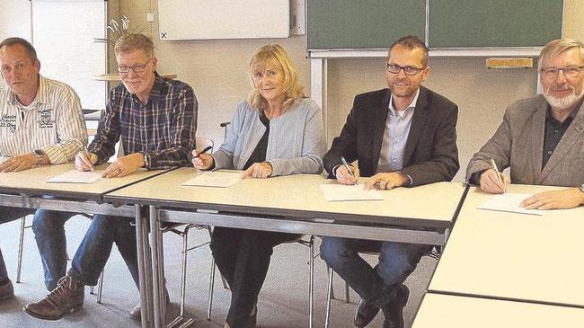 © Brauns-Bömermann / kreiszeitung.de