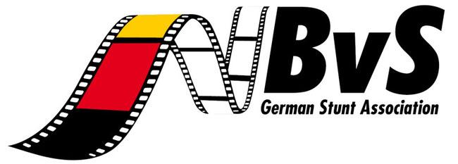 Bundesverband Deutscher Stuntmen