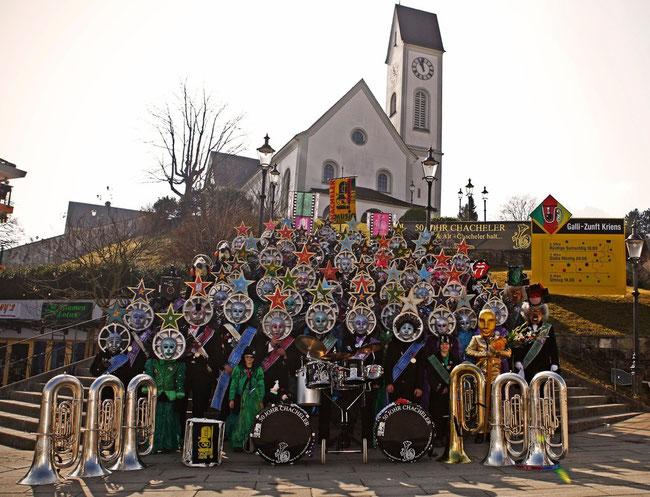 2011 50 Johr Filmress