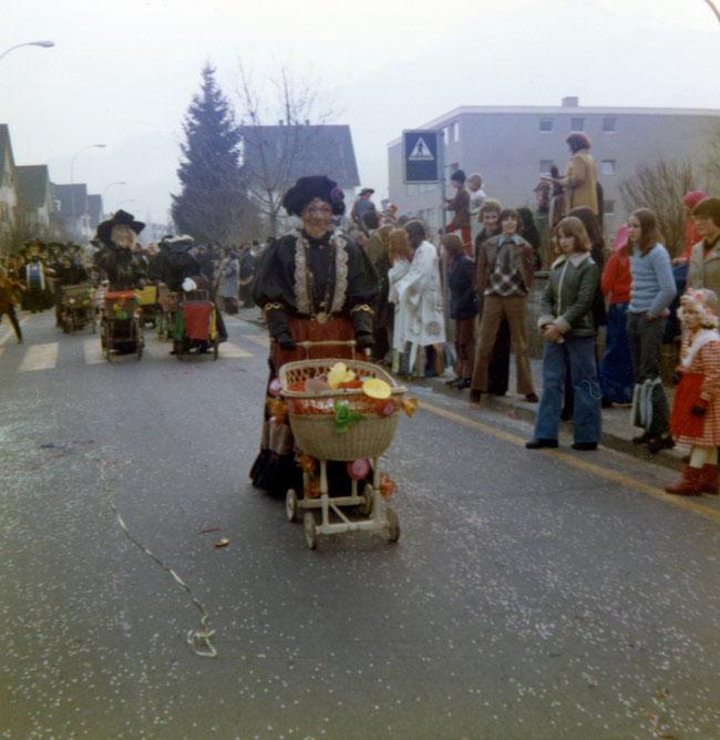 1975 - Alti