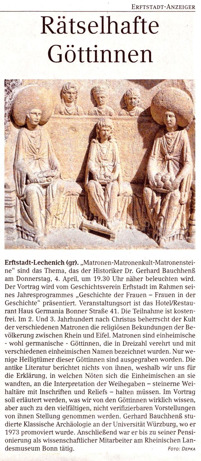 2019_03_27_Erftstadtanzeiger