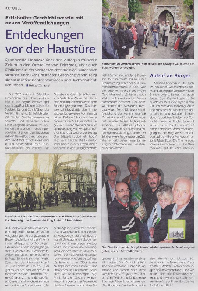 2019_10_26_Erftstadt_Magazin