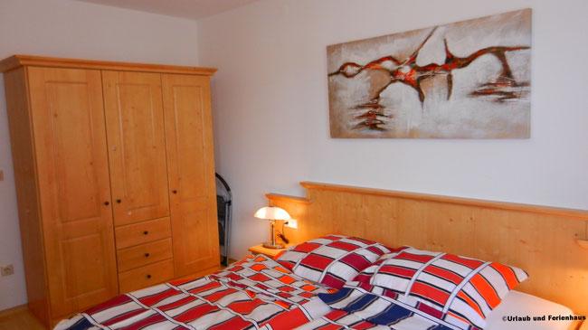 Ferienhaus 142 Lechbruck am See