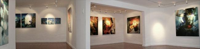 Espitia Galería Cartagena
