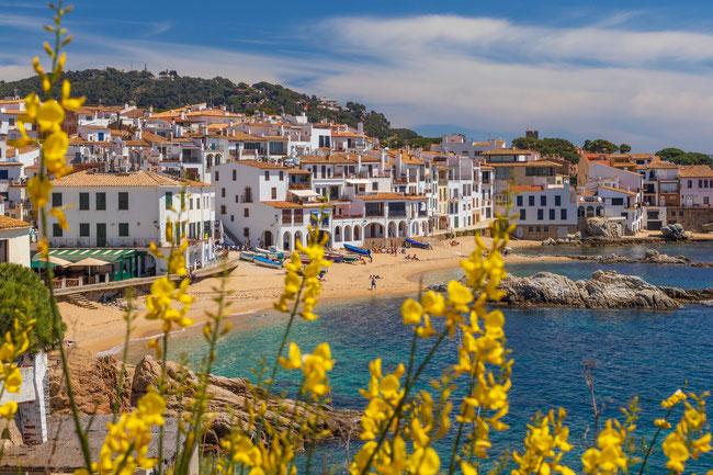 Spanien - Spanische Küche, Spanische Spezialitäten, Spanien Rezepte, Spanische Rezepte,