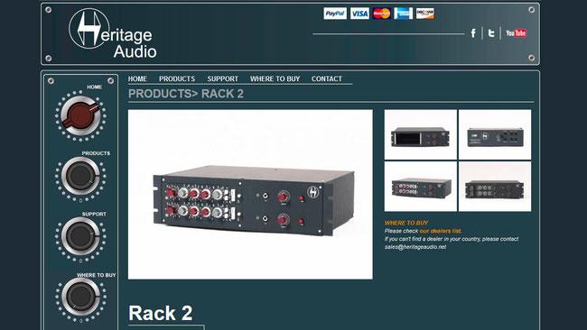 heritage audio, fotografo producto, fotografia comercial, fotos producto, foto producto, foto comercial, fotos para web, fotos para tienda online