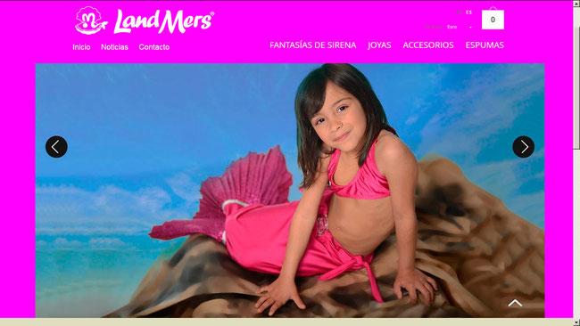 fotografias tienda online, fotografía comercial, fotos para web, fotos para tienda, fotos para tienda online, fotos de ropa, fotos de joyas