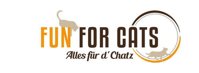 Catspeed.ch  Katzenlaufräder,Kratzbäume, Kletterparks und vieles mehr