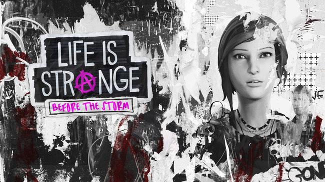 Life is Strange, Before the Storm, Dontnod, Entertainment, Chloe, Max, Deck Nine Games, Arcadia Bay, Rachel, Farewell, Bonus, Episode