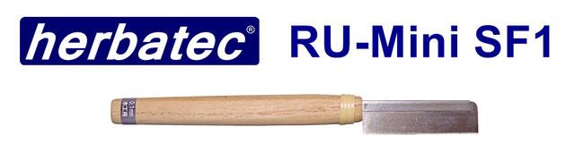 Handsäge herbatec RU-Mini SF1