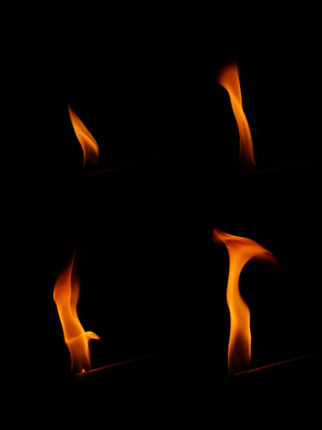 Andrea L. - Foto 8 - Tanz der Feuerprinzessin
