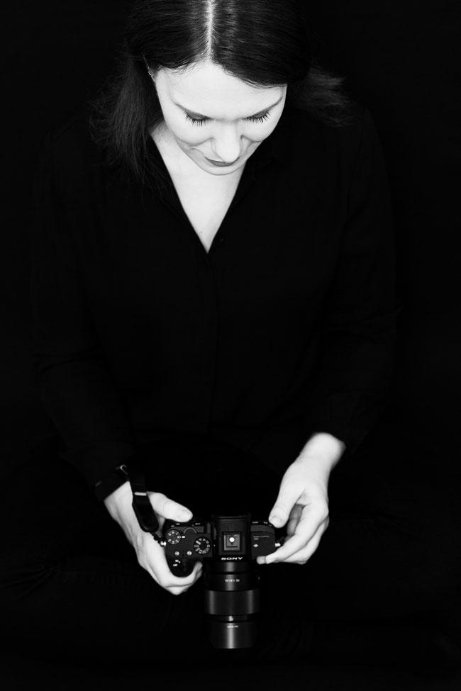 Conny - Foto 7 - Ich und meine Sony 😊