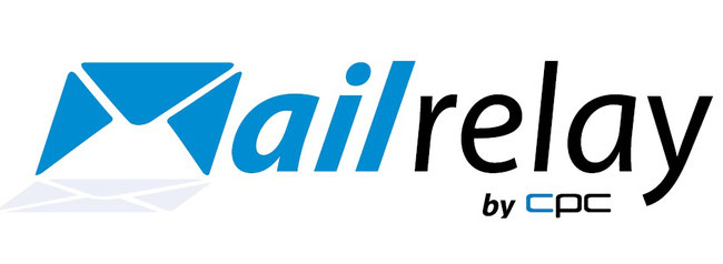 MailRelay cómo forma de Email Marketing