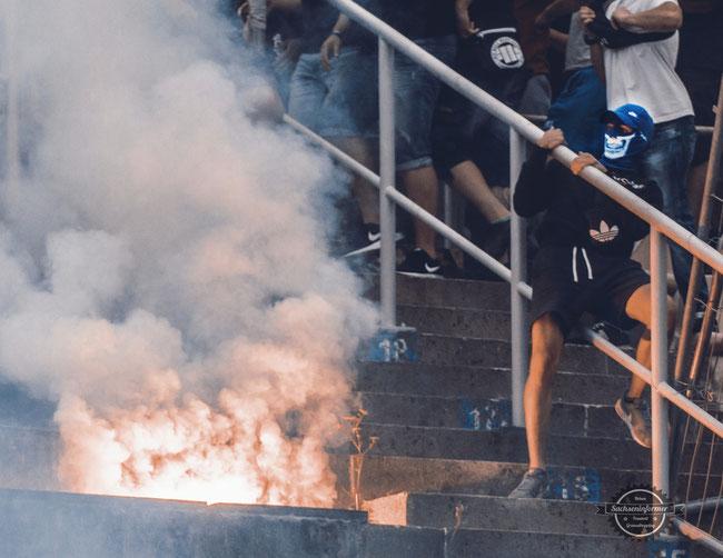 FC Zbrojovka Brno vs. FC Baník Ostrava