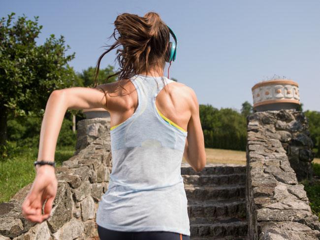 verbesserung der lebensqualität, bei krankheiten, umwelteinflüsse, paare, frauen,männer,jugendliche, extremes übergewicht