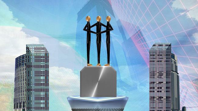 Hochwertige Business Geschenke und ihr Stellenwert für Unternehmen