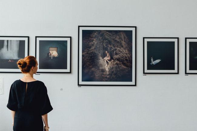 ROVA Design - Fine Art Photography limited edition prints