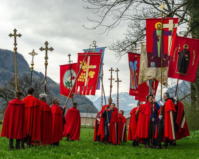 Bildquelle: http://alpen-blicke.ch/heimat