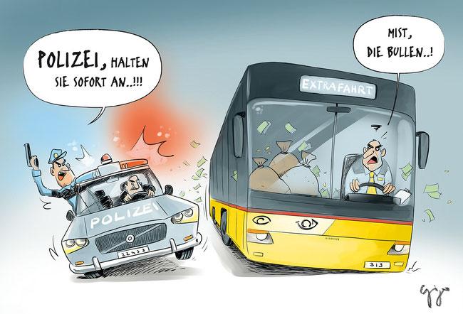 www.gigergraphics.ch/cartoons/cartoon-der-woche-postauto-skandal